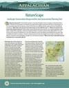 Fact Sheet: NatureScape