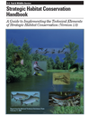Strategic Habitat Conservation Handbook