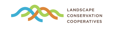 National LCC Logo