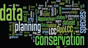 Data Needs Assessment Research Delivers Suite of Conservation Planning Products