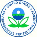 EPA Releases Agency Plans for Adapting to a Changing Climate