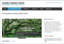 Southeastarn CSC Revamps Website
