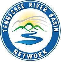 Tennessee River Basin Network Workshop and Awards Celebration