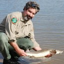 Mark Thurman: Tennessee Wildlife Resources Agency