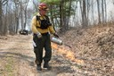 Promotion of Prescribed Fire
