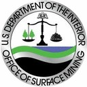 Office of Surface Mining Reclamation and Enforcement: Appalachian Region