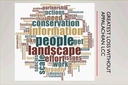 The Present and Future Possibilities of Landscape Scale Conservation: AppLCC Ethnographic Study Video of Presentation