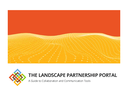 LANDSCAPE PARTNERSHIP PORTAL: A Guide to Workspace Collaboration and Communication Tools
