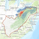 Appalachian Energy Forecast Model