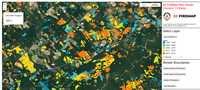 Upcoming Webinar: Introduction to the Southeast FireMap