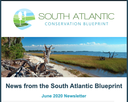 South Atlantic Blueprint Newsletter June 2020