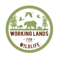 Working Lands for Wildlife