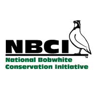 National Bobwhite Conservation Initiatives
