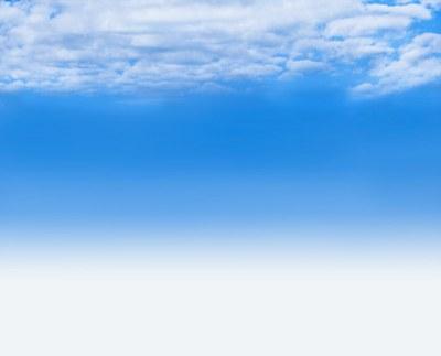 background_ClimateReady