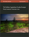 The Northern Appalachian/Acadian Ecoregion: Priority Locations for Conservation Action