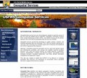 USFWS Geospatial Services