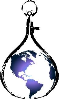 Globe_Caliper