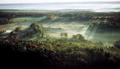 Cultural Landscape Image