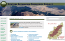 Central Appalachia Prosperity Project