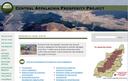 Central Appalachia Prosperity Project