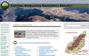 Socio-economic Projects