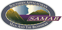 Southern Appalachian Man and the Biosphere