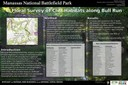 A Floral Survey of Cliff Habitats Along Bull Run at Manassas National Battlefield Park