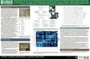 Assessment of the Environmental Genomics of Aquatic Systems in the National Park Service's National Capital Region with Emphasis on the Algal Communities Associated with the Nuisance Diatom Didymosphenia geminata
