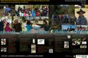 Natural Resource Education and Outreach in a Cultural Resource Park: Expanding the Audience