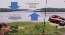 Subsistence Fishing, Ethnographic Resource Study