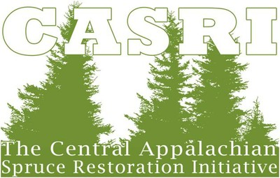 Central Appalachian Spruce Restoration Initiative