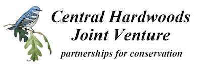 Central Hardwoods Joint Venture