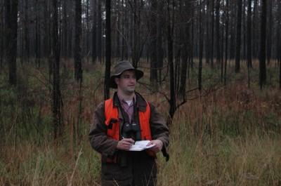 Alabama Coop Unit Image