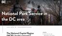 National Park Service: National Capital Region