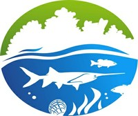 Ohio River Basin Fish Habitat Partnership