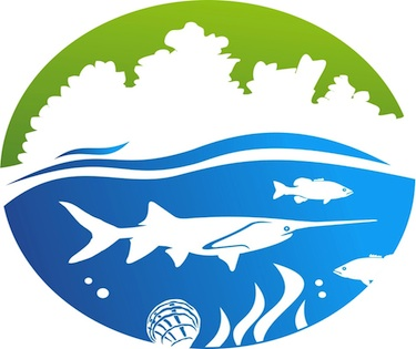Ohio River Basin Fish Habitat Partnership