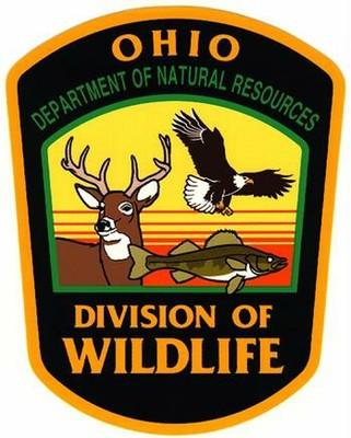 Dept Of Natural Resources Ohio