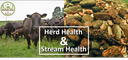 Herd Health and Stream Health