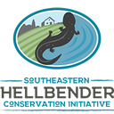 Southeastern Hellbender Conservation Initiative