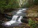 Appalachian LCC Funds Four Landscape-level Projects