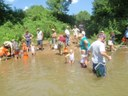 Conserving the Tennessee River Basin: It Takes a Village
