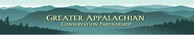 Greater Appalachian Conservation Partnership
