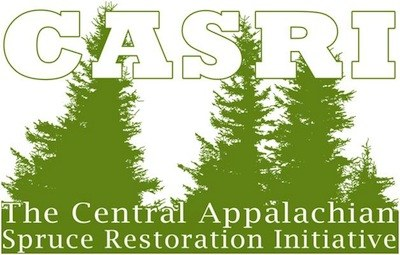 Helping to Facilitate CASRI and SASRI Coordination