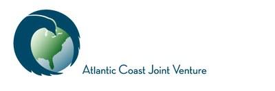 ACJV Flagship Species Initiative