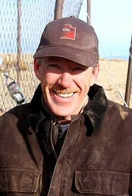 Welcome Aboard: Greg Sheehan Appointed as FWS Deputy Director