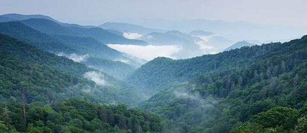 Appalachian LCC