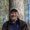 Hugh Irwin, Landscape Conservation Planner of The Wilderness Society