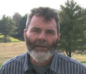 Todd Jones-Farrand of the Central Hardwoods Joint Venture