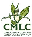 Caroliona Mountain Land Conservancy