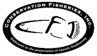 Conservation Fisheries Inc.